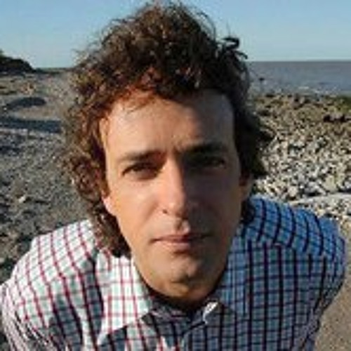 Leo Garcia.'s avatar