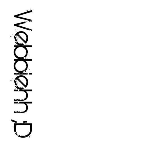 Webbieeh.'s avatar