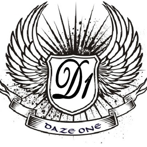 daze_one's avatar
