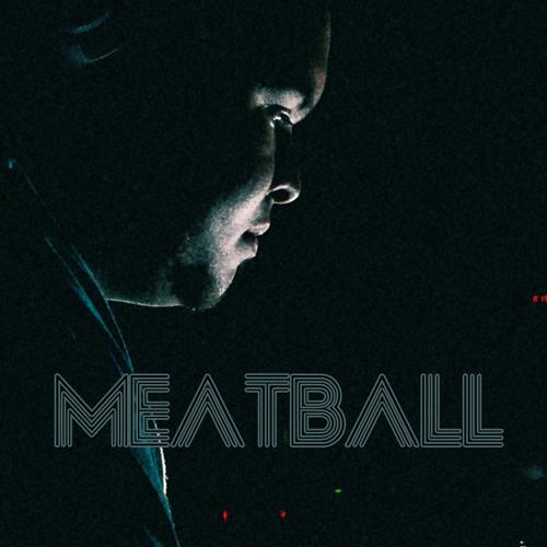 djmeatball's avatar