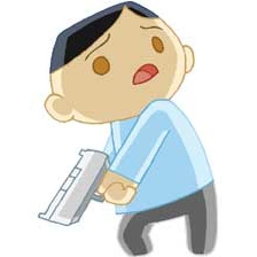 RaphyG's avatar