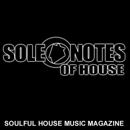 sole notes mag's avatar