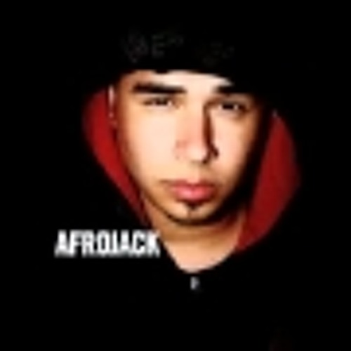 DJ AFROJACK's avatar