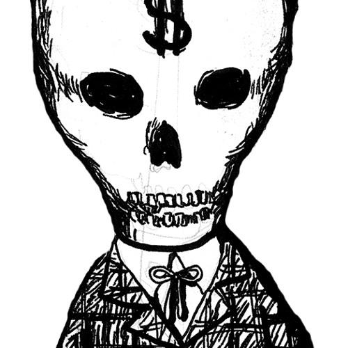 skulltape's avatar