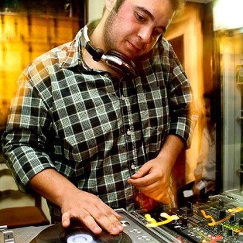 Bassam Mahrous - Lets Make It High (original mix)