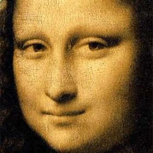 aaa's avatar