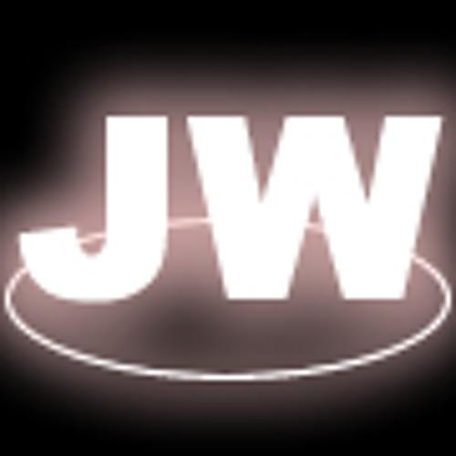 JwThegreatest's avatar