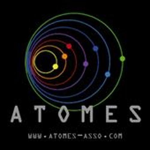 le lutin ATOMES's avatar