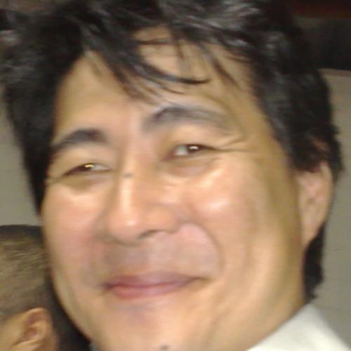 ricardokawasaki's avatar