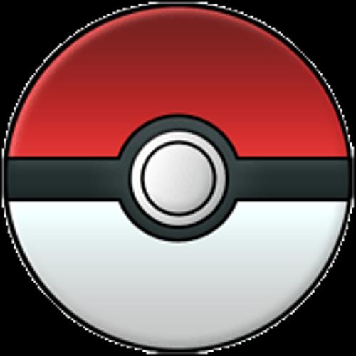Pokemon's avatar