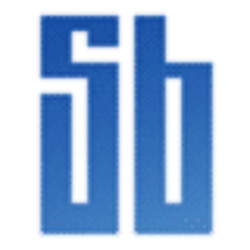 Seymour Bits's avatar