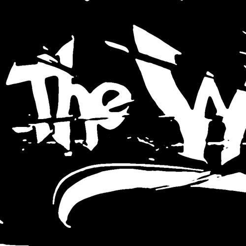 The Whokares's avatar