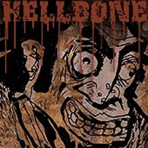 Hellbone's avatar