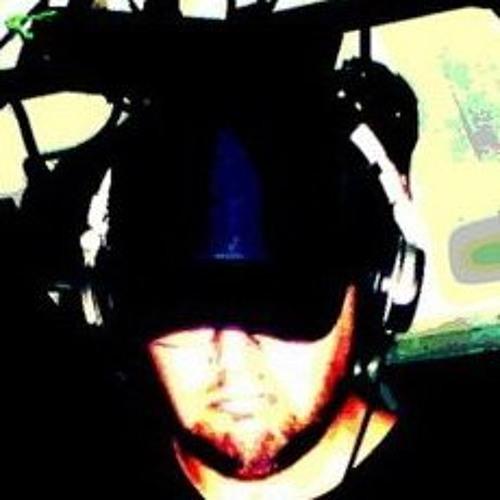 WalterGarita's avatar
