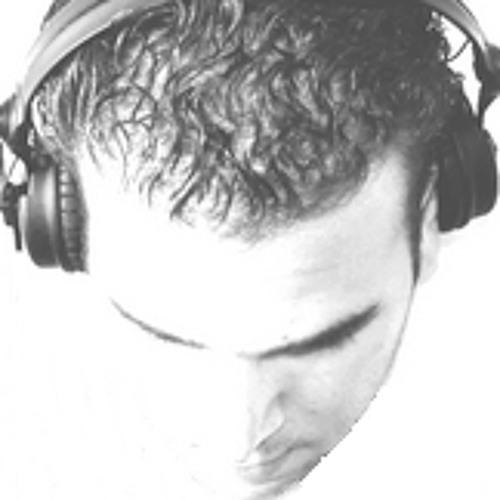 Kulture MusiK's avatar