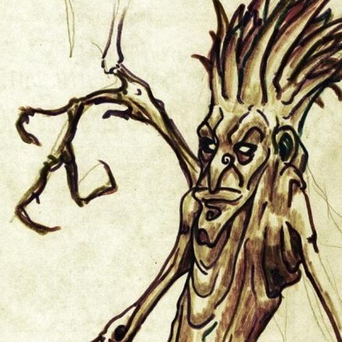 elemental's avatar