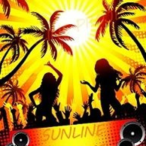 SunLine Project's avatar