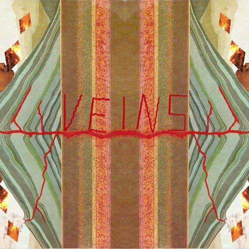 VEINS's avatar