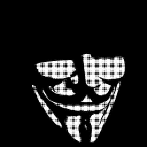 Outsider-V's avatar
