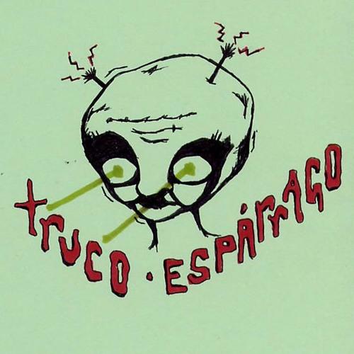 trucoesparrago's avatar