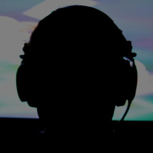 SlyRocka's avatar