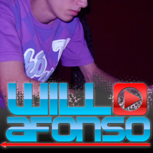 Willafonso-set's avatar