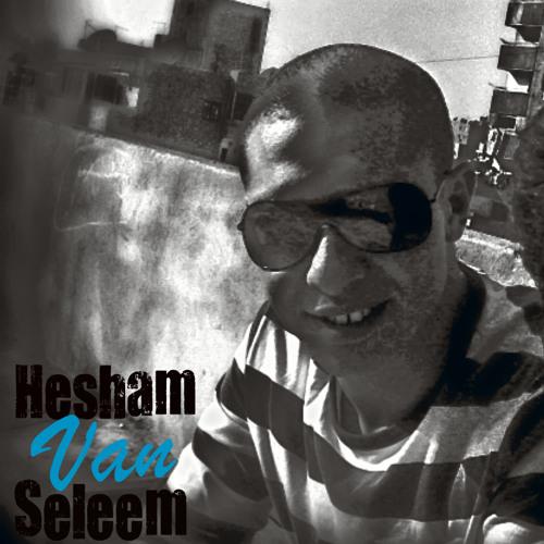 Hesham V Seleem's avatar