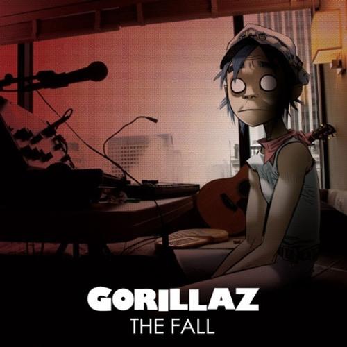 GorillazBand's avatar