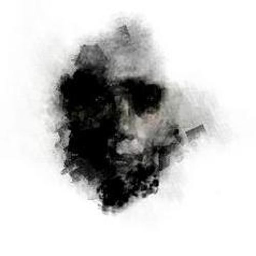 EscuadrondelaMuerte's avatar