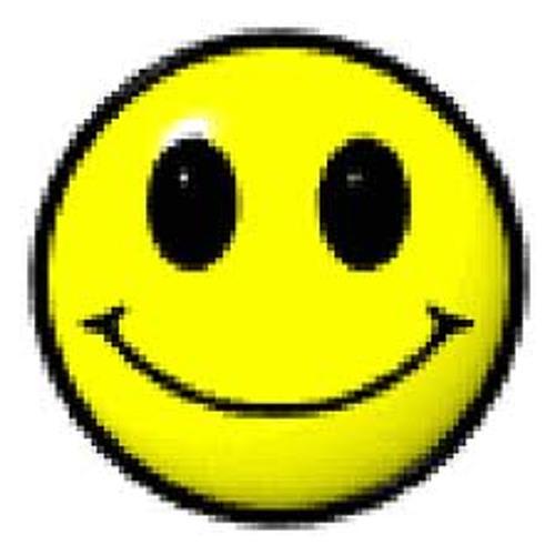 LeedsChap(Alan Russell)'s avatar