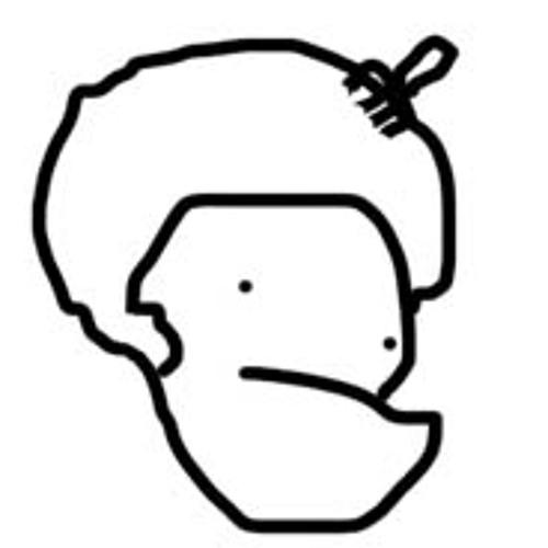 yusefdoodie's avatar