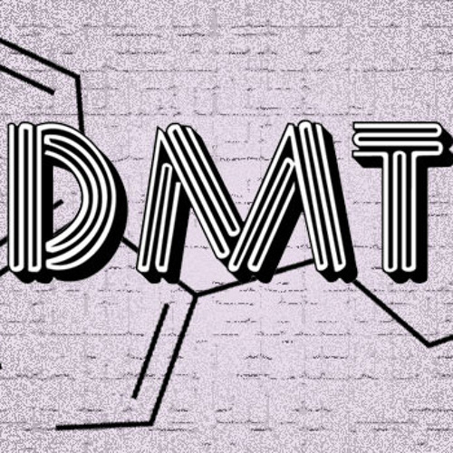 DMT StudioMix 2013 Jan