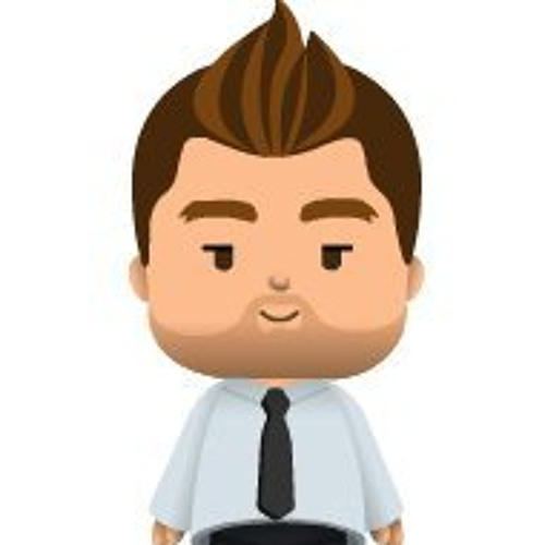 Javimetal's avatar