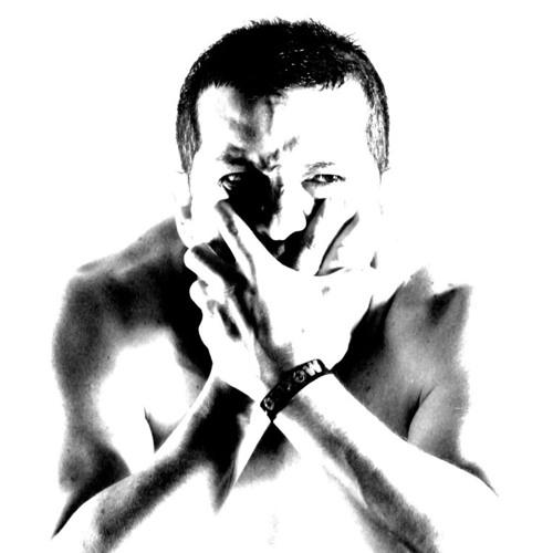 OGO's avatar