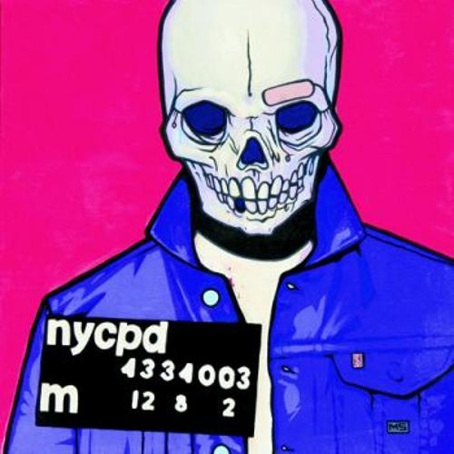 original707's avatar