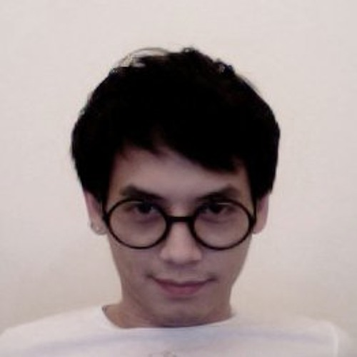 teerapon-techapanichgul's avatar