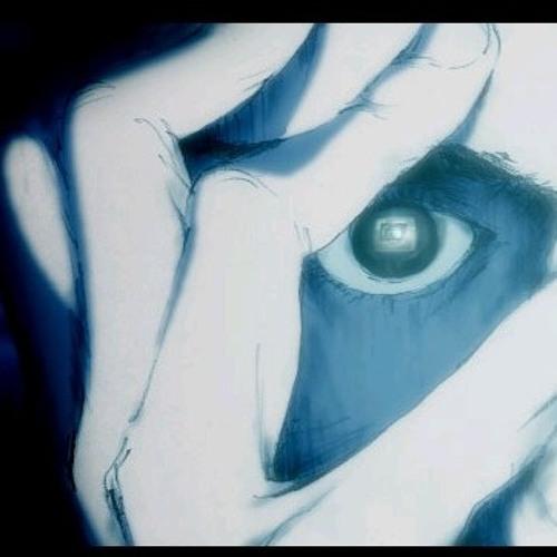 11 The Script - Nothing (Blade Reboot)