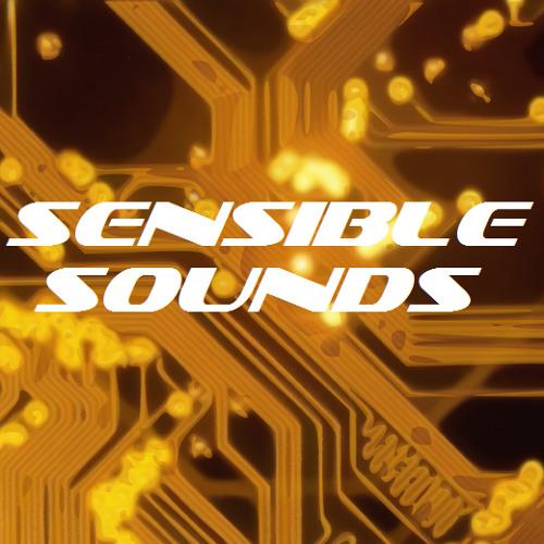 Sensible Sounds's avatar