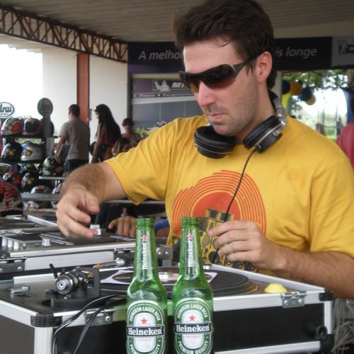 Zorzal's avatar
