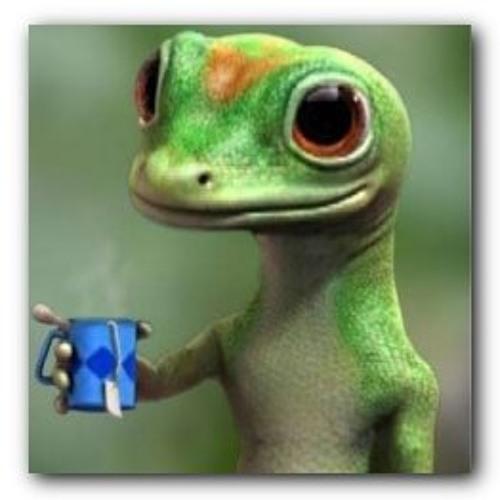 lennyzero's avatar