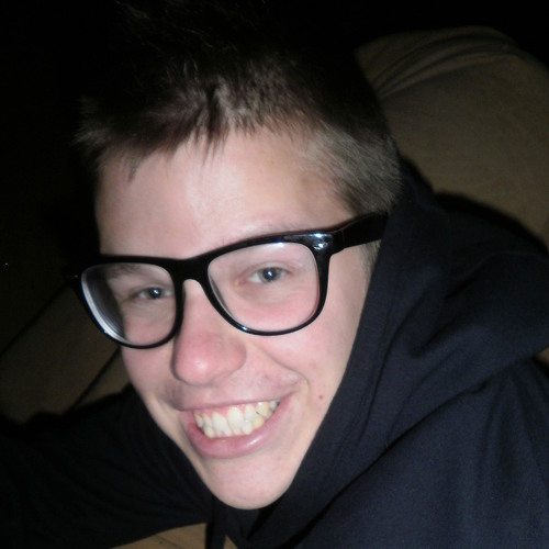 Balys Rutkauskas's avatar