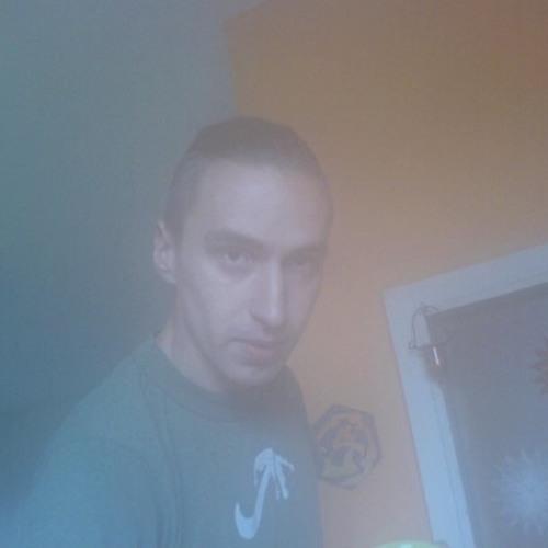 E-FOX 79's avatar