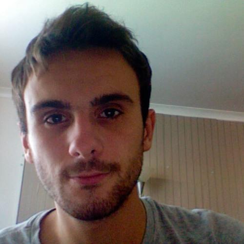 Jamesevanstech's avatar