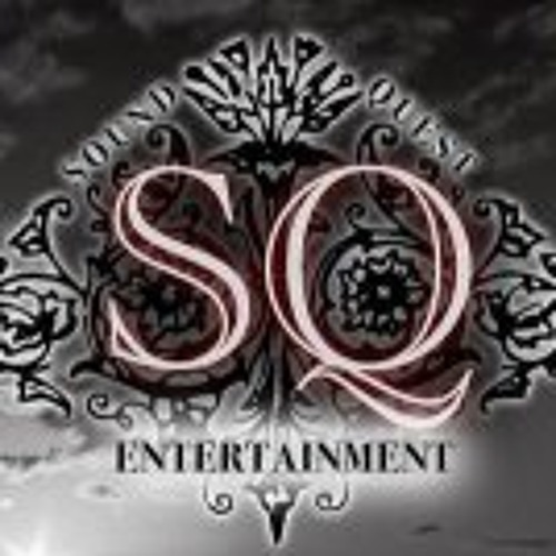 SoundQuest Ent, Inc.'s avatar