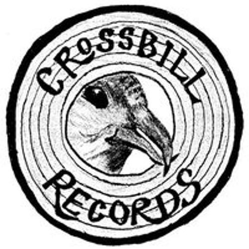 crossbillrecords's avatar