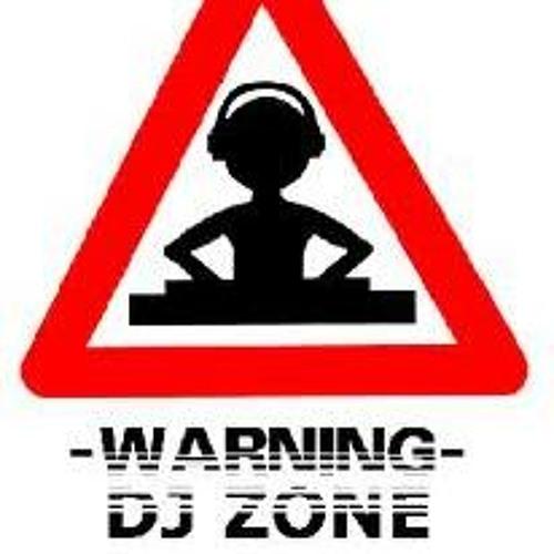 dj zone_47's avatar