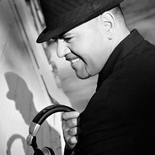 DJ Jammin J's avatar