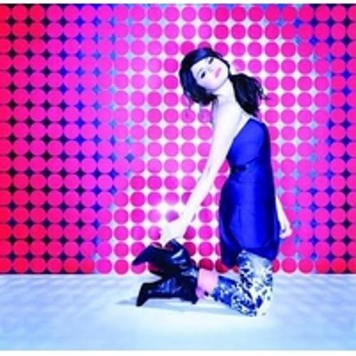 Next Selena Gomez's avatar