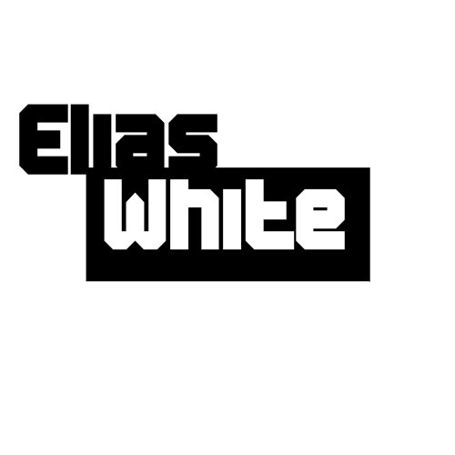 Elias White's avatar