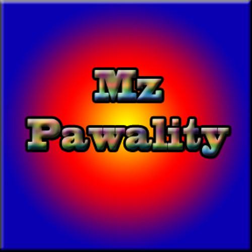 mzpawality's avatar